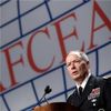 For Nsa Chief, Terrorist Threat Drives Passion to 'collect It All,' Observers Say