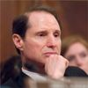 Ars Speaks with Vocal Nsa Critic Sen. Ron Wyden