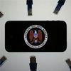 Nsa Revelations Could Hurt Collaboration with 'betrayed' Hackers