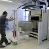 Fledgling 3D Printing Industry Finds Home in Nyc