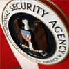 Nsa Claims It 'touches' Only 1.6 Percent of Internet Traffic
