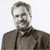 Pgp Inventor and Silent Circle Co-Founder Phil Zimmermann on the Surveillance Society