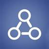 The Making of Facebook's Graph Search