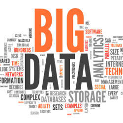 IBM, Universities Partner on 'Big Data' Skills Training | Careers ...
