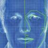 Facial Scanning Is Making Gains in Surveillance