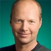 Udacity Ceo Says Mooc 'magic Formula' Emerging