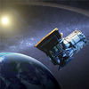 NASA Spacecraft Reactivated to Hunt for Asteroids