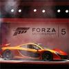 Carmakers Look to Video Games For New Routes to Market