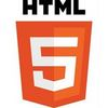 Html5 Now Neck and Neck With Native Apps For Developer Love