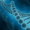 New Tool Enhances the Search For Genetic Mutations