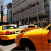 How Syrian Hackers Found the New York Times's Australian Weak Spot