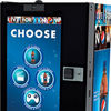 Vending Machines Get Smart to Accommodate the Cashless