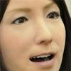 Robots: Is the Uncanny Valley Real?