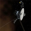 NASA Spacecraft Embarks on Historic Journey Into Interstellar Space