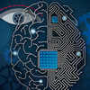 Artificial-Intelligence Research Revives Its Old Ambitions