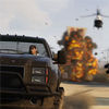 Grand Theft Auto 5: Inside the Creative Process with Dan Houser