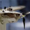 Tiny Recon Robots Herald New Generation of Drones
