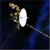 If 'E.T.' Finds Voyager 1, Will It Phone Earth?