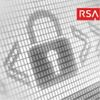Rsa Tells Its Developer Customers: Stop Using Nsa-Linked Algorithm