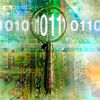 Nsa Efforts to Evade Encryption Technology Damaged ­.s. Cryptography Standard