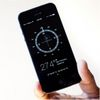How Ios 7 Will Spark a Boom in App Design