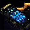 How BlackBerry Finally Found Its Buyer