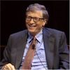 Finally: Bill Gates Admits Control-Alt-Delete Was a Mistake