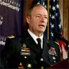 Nsa Chief Defends Collecting Americans' Data