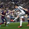 How the FIFA 14 Soccer Video Game Finally Got Its Physics Right