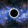 Did a Hyper-Black Hole Spawn the Universe?