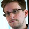 As F.b.i. Pursued Snowden, an E-Mail Service Stood Firm