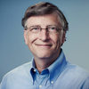 Moocs Could Help 2-Year Colleges and Their Students, Says Bill Gates