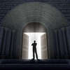 Private Data Gatekeeper Stands Between You and the Nsa