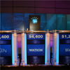Google in Jeopardy: What If IBM's Watson Dethroned the King of Search?