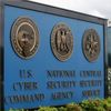Researchers Split Over NSA Hacking