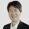 Three Questions For Microsoft's New Head of Research, Peter Lee