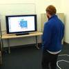 Mit's 'kinect of the Future' Looks Through Walls With X-Ray-Like Vision