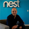 Tony Fadell, Ceo of Nest, on Making Home Devices Cool