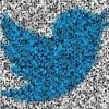 Twitter: Tweets and Hashtags Will Shape How We Think