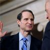Ron Wyden: Lonely Hero of the Battle Against the Surveillance State