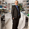 Inside Paul Allen's Plan to Reverse-Engineer the Human Brain