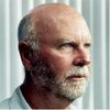 Craig Venter: Why I Put My Name in Synthetic Genomes