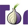Tor Trouble: Anonymizing Service Faces Vulnerability Claims