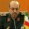 Dm Warns of Enemies' Cyber War Against Iran