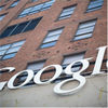Google ­nveils Tools to Access Web From Repressive Countries