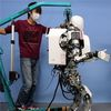 Japan: A Haven For Humanoid Robots