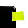 Sticky Memory May Turn Post-It Notes Into Flash Drives
