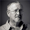 Orson Scott Card Talks Ender's Game