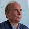Tim Berners-Lee: Encryption Cracking By Spy Agencies 'appalling and Foolish'