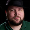 Markus 'notch' Persson: The Mind Behind Minecraft